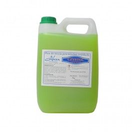 Czystol zapachowy 5kg płyn do mycia powierzchni